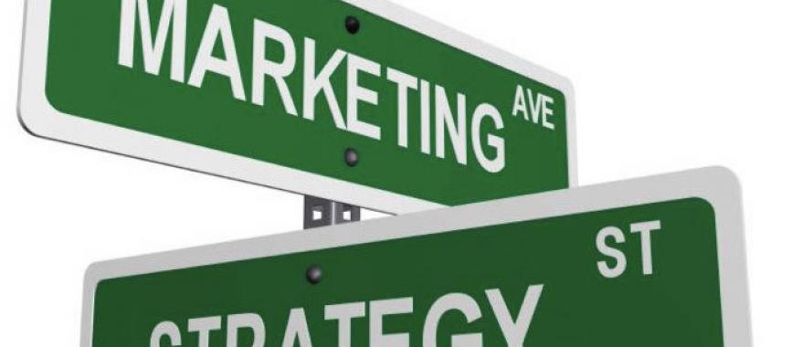 Social Media για Business Marketing;