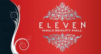 Eleven Nails