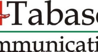 Tabasco Communications